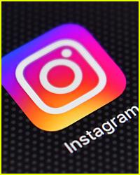 Instagram For Kids Put On Hold After Immense Backlash