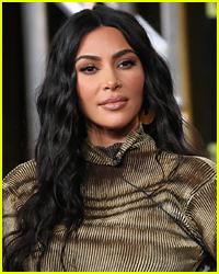 Kim Kardashian & 3 More Set as First Hosts For Next Season of 'Saturday Night Live'