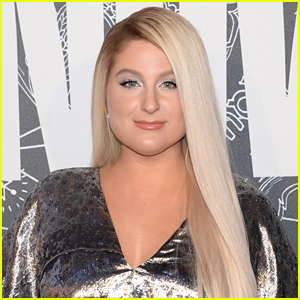 Meghan Trainor Opens Up About Her Panic Disorder, Says This Saved Her Life