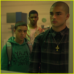 Netflix Reveals 'On My Block' Season 4 Premiere Date & First Look Images!