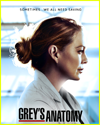 New 'Grey's Anatomy' Trailer Teases Upcoming Crossover Event