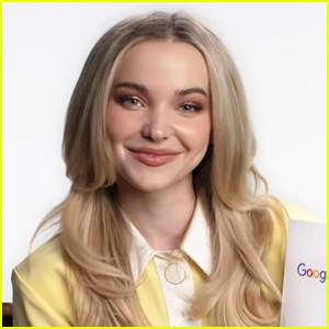 Dove Cameron Had a Crush On These 'Harry Potter' Characters When She Was Younger!