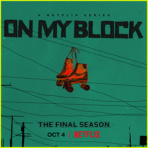 'On My Block' Is Getting a Spinoff Series 'Freeridge' - Find Out Who's Returning Or Not!