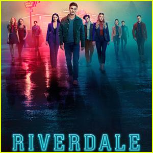 'Riverdale' Kicks Off Season 6 Filming, Creator Teases Possible Character Deaths