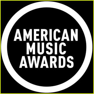 Olivia Rodrigo, BTS & More Land American Music Awards 2021 Nominations - Full List!