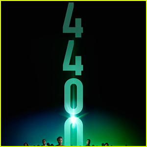 '4400' Series Premiere TONIGHT On the CW - Here's What To Expect
