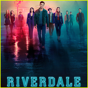 Another 'Riverdale' Star Has Left The Show After Season 5 Finale