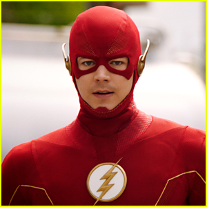 Guess Who Is Coming Back to 'The Flash' In Season 8!!