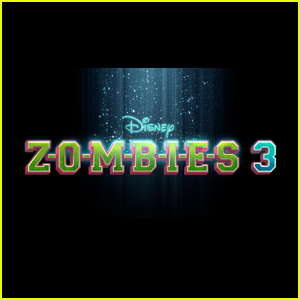 Disney Channel Drops First Teaser Video For 'Zombies 3' - Watch!