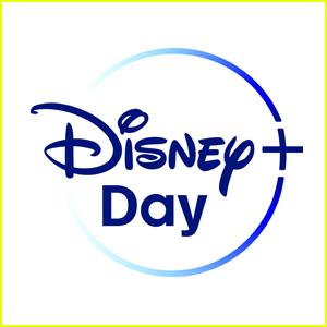 Disney+ Announces Full List of Disney+ Day Releases!