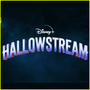 Disney+ Kicks Off 'Hallowstream' - Here's Your Full Halloween Viewing Guide!