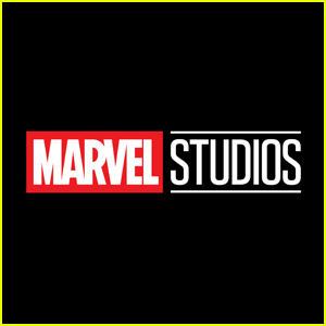 Disney Pushes Back Release Dates For Several Marvel Movies