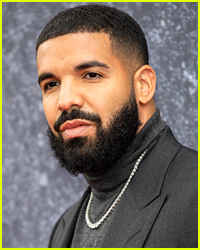 Drake Almost Quit 'Degrassi' - Find Out Why!