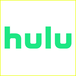 What's Coming Out On Hulu In November 2021? See the List Here!