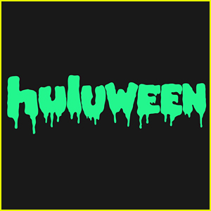 Hulu Launches 'Huluween' With Brand New Bite Size Shorts & More