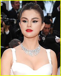 Is Selena Gomez Dating This Marvel Star?