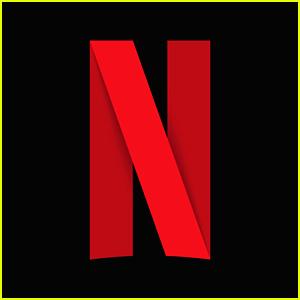 This Super Popular Netflix Show Just Got Renewed for Season 5!