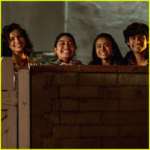 'On My Block' Spinoff Series 'Freeridge' Announces Cast - See Who Will Star!