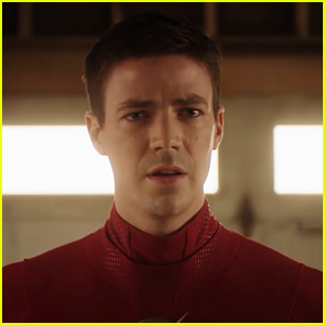 First 'The Flash' Season 8 Trailer Teases Upcoming 5-Part Event! (VIDEO)