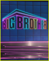 There's a New 'Big Brother' Couple From Recent 23rd Season
