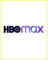 These Are the Top 10 Most Popular Shows On HBO Max