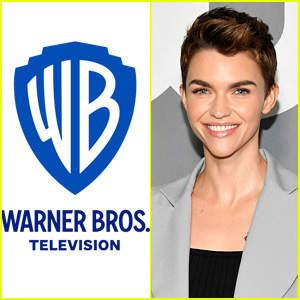 Warner Bros TV Responds To Ruby Rose's New 'Batwoman' Claims