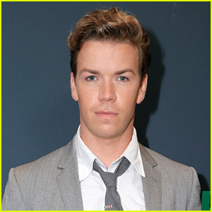 Will Poulter Joins MCU In 'Guardians of the Galaxy Vol 3' Role!